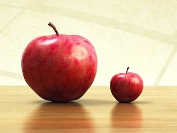 big_apple_small_apple2
