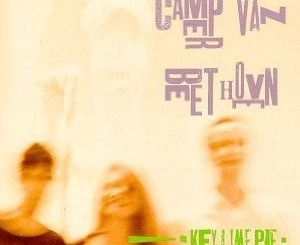 Camper Van Beethoven - Key lime pie