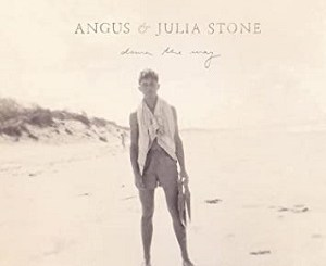 Angus and Julia Stone - Down The Way