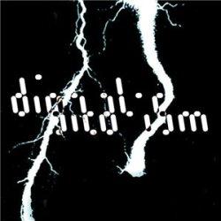 Digitalism - Blitz