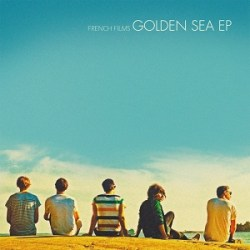 French Films - Golden Sea