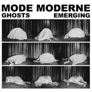 Mode Moderne - Les Neuf Soeurs