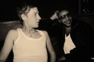 carte-Blanche-Riton-DJ-Mehdi