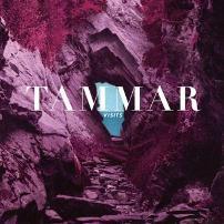 Tammar - The Last Line