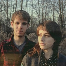 Memoryhouse - The Kids Were Wrong -The Slideshow Effect