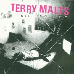 Terry-Malts-Killing-Time