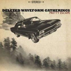 Deleted Waveform Gatherings-Pretty Escape-Brand New Funky Hairdo