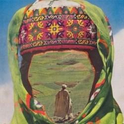 Doldrums - Jump Up - Egypt - Bill Kellum