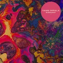 Tame Impala - Elephant - Innerspeaker - Apocalypse Dreams - Lonerism