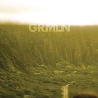 GRMLN - Coral - Explore