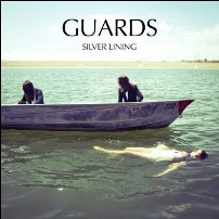 Guards - Silver Lining - In Guards We Trust