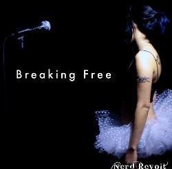 Nerd Revolt - Breaking Free