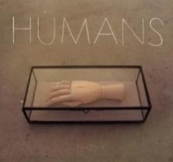 Humans - Traps - De Ciel - Possession - Hell Me