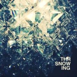 Throwing Snow - Behest - Aspera