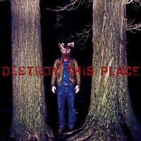 Destroy This Place - Defeated