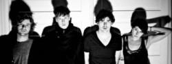 Twin Tigers - Top - Chart - Mayo - 2013 - DJ - Golden - Escafandrista