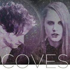 Coves - Last Desire