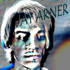 Jay Arner - Midnight On South Granville