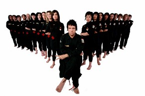 The Polyphonic Spree - Popular By Design - Yes It's True