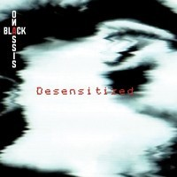 Black Onassis - Ether - feat. Morgan Kibby - Desensitized