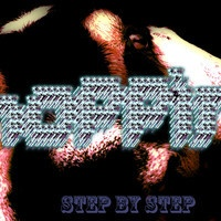Shopping - Step By Step - Lawrence Scaduto