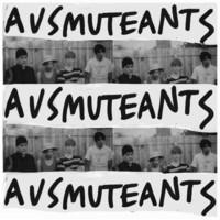 Ausmuteants - Tinnitus - Amusements