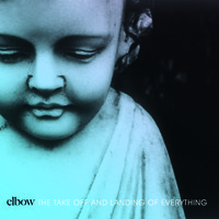 Elbow - The Take Off and Landing of Everything - New York Morning