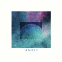 The Mary Onettes - Portico - EP - Naive Dream