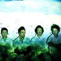 Guster - Long Night