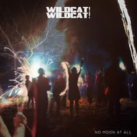 Wildcat! Wildcat! - No Moon at All - Holloway (Hey, Love)