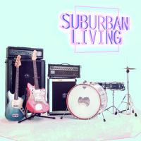 Suburban Living - New Strings