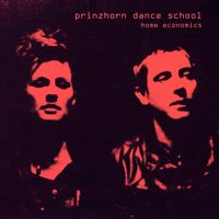 Prinzhorn Dance School - Home Economics - Reign
