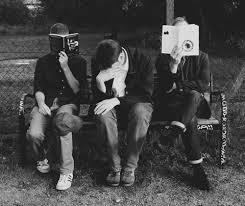 The Radio Dept. - Occupied