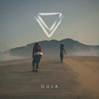 Cosmic Valley - Gula