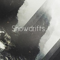 Snowdrifts - Winter's Ghost