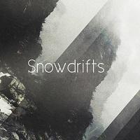 Snowdrifts - Winter's Ghost
