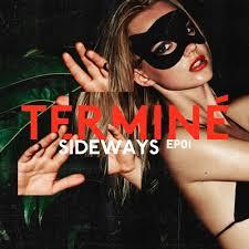 Terminé - Sideways