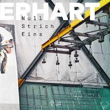 Erhart - Null Strich Eins