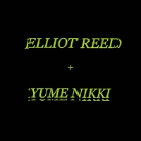 Elliot Reed - Yume Nikki - Damage - Phone