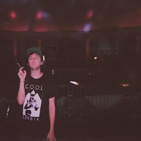 Elvis Depressedly - Slip