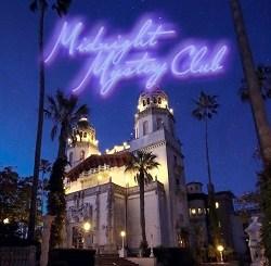 Midnight Mystery Club - Run