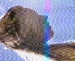Frank Rabeyrolles - Drown