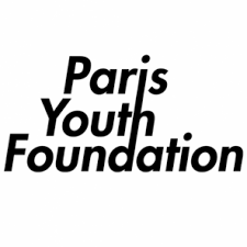 Paris Youth Foundation - Losing Your Love
