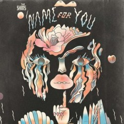 The Shins - Name for You - Heartworms