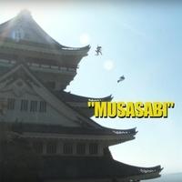 Jesus on Heroine - Musasabi