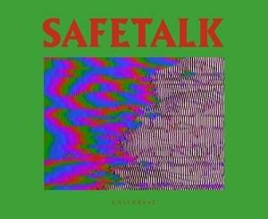 Safetalk - Universal