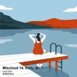 Mixcloud 14