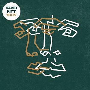 David Kitt - Yous