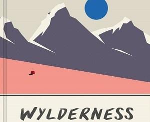 Wylderness - Peripheral Vision