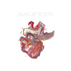BUHU - Tenets - Yew